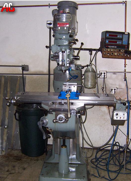 Milling (machining) wikiwand.
