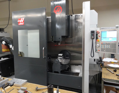 5 Axis Cnc Machines Are The Pinnacle Of Milling Machine Sophistication They Are The Most Expensive Cnc Machines To Purchase And Due To The Complex Motions