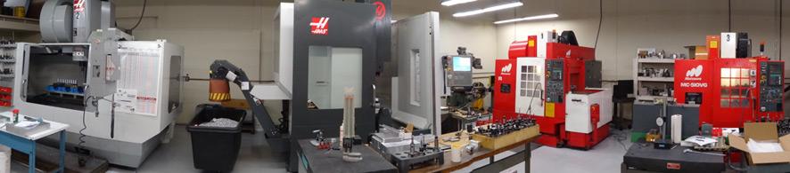 CNC Machining Materials: Steel, aluminum, brass, plastics